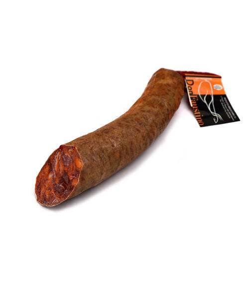 Chorizo Don Faustino